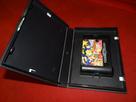 ( VDS ) Jeux Sega Megadrive ( FDP in ) 1542959577-12