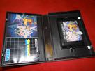 ( VDS ) Jeux Sega Megadrive ( FDP in ) 1542959588-14