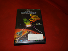 ( VDS ) Jeux Sega Megadrive ( FDP in ) 1542959594-15