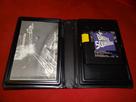 ( VDS ) Jeux Sega Megadrive ( FDP in ) 1542959594-16