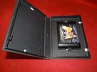 ( VDS ) Jeux Sega Megadrive ( FDP in ) 1542959610-20