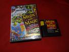 ( VDS ) Jeux Sega Megadrive ( FDP in ) 1542959610-21