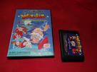 ( VDS ) Jeux Sega Megadrive ( FDP in ) 1542959610-22