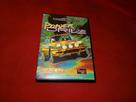 ( VDS ) Jeux Sega Megadrive ( FDP in ) 1542961006-21