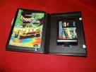 ( VDS ) Jeux Sega Megadrive ( FDP in ) 1542961006-22