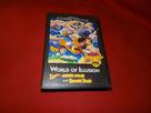 ( VDS ) Jeux Sega Megadrive ( FDP in ) 1542961006-23