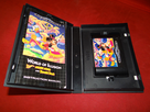 ( VDS ) Jeux Sega Megadrive ( FDP in ) 1542961006-24