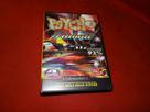( VDS ) Jeux Sega Megadrive ( FDP in ) 1542961032-25
