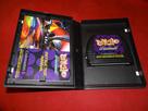( VDS ) Jeux Sega Megadrive ( FDP in ) 1542961032-26