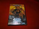 ( VDS ) Jeux Sega Megadrive ( FDP in ) 1542961047-32