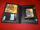 ( VDS ) Jeux Sega Megadrive ( FDP in ) 1542961047-33