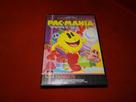 ( VDS ) Jeux Sega Megadrive ( FDP in ) 1542961054-34