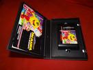 ( VDS ) Jeux Sega Megadrive ( FDP in ) 1542961054-35