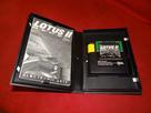 ( VDS ) Jeux Sega Megadrive ( FDP in ) 1542961060-37