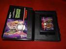 ( VDS ) Jeux Sega Megadrive ( FDP in ) 1542961331-28