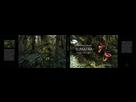 Livre sur la flore remarquable de Sumatra par Jeremy Holden. 1543000584-0