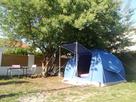 Une deuxième tente d'appoint ? 1543829794-img-20180822-094352