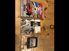 [VDS-ECH-RCH] Consoles, Jeux, MD-MS-GG-SATURN... 1544563160-oxnw-ulsrlo9dytisqupww