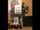 [EST/VDS] Xbox  360 / Goodies/ jeux Dead Rising 1544873930-img-9931