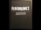[EST/VDS] Xbox  360 / Goodies/ jeux Dead Rising 1544873933-img-0016