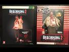 [EST/VDS] Xbox  360 / Goodies/ jeux Dead Rising 1544873942-img-0014
