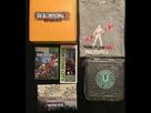 [EST/VDS] Xbox  360 / Goodies/ jeux Dead Rising 1544873962-img-0026