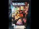 [EST/VDS] Xbox  360 / Goodies/ jeux Dead Rising 1544873983-s-l1600-6