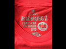 [EST/VDS] Xbox  360 / Goodies/ jeux Dead Rising 1544873985-s-l1600-4