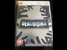 [EST/VDS] Xbox  360 / Goodies/ jeux Dead Rising 1544873997-s-l1600-8