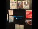 [EST/VDS] Xbox  360 / Goodies/ jeux Dead Rising 1544873999-s-l1600-9