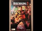 [EST/VDS] Xbox  360 / Goodies/ jeux Dead Rising 1544874004-s-l1600