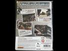 [EST/VDS] Xbox  360 / Goodies/ jeux Dead Rising 1544874006-s-l1600-10