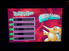 Psycho Pinball - Megadrive - Codemasters - 1994 1545156901-20181218-191411