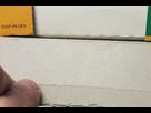 copie - Comment reconnaitre une copie d'un carton SNES 1545561848-fauvrai