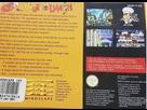 copie - Comment reconnaitre une copie d'un carton SNES 1545570753-vraifau5