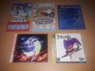 [ECH] Register card Super Famicom, boite GBA jap, spin card Dreamcast jap... 1545669467-pansements