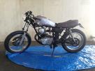 Présentation - Yamaha SR 125 CAFE RACER ! 1545909179-49184584-237556747140865-4430112406223454208-o