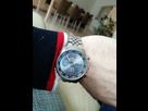 Jaeger -  [Postez ICI les demandes d'IDENTIFICATION et RENSEIGNEMENTS de vos montres] 1546432823-img-20190102-125412
