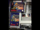 Estimation jeu Incantation complet Super Nintendo 1546450212-img-20190102-105623