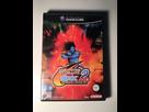 Zelda Collector's Edition loose - Nintendo Shop de firestqr 1546524844-img-1130