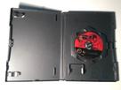 Zelda Collector's Edition loose - Nintendo Shop de firestqr 1546524848-img-1131
