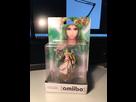 Zelda Collector's Edition loose - Nintendo Shop de firestqr 1546525200-img-1126