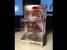 Zelda Collector's Edition loose - Nintendo Shop de firestqr 1546525223-img-1129
