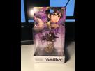 Zelda Collector's Edition loose - Nintendo Shop de firestqr 1546525224-img-1127