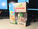 Zelda Collector's Edition loose - Nintendo Shop de firestqr 1546525229-img-1124