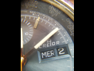 Enicar -  [Postez ICI les demandes d'IDENTIFICATION et RENSEIGNEMENTS de vos montres] - Page 2 1546608138-img-20190102-121053