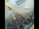 Enicar -  [Postez ICI les demandes d'IDENTIFICATION et RENSEIGNEMENTS de vos montres] - Page 2 1546608146-img-20190102-115923