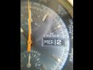 Eterna -  [Postez ICI les demandes d'IDENTIFICATION et RENSEIGNEMENTS de vos montres] - Page 2 1546608149-img-20190102-115508