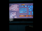 Aide images Snes 1546801995-img-20190106-141755