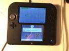 Zelda Collector's Edition loose - Nintendo Shop de firestqr 1547665904-img-1159